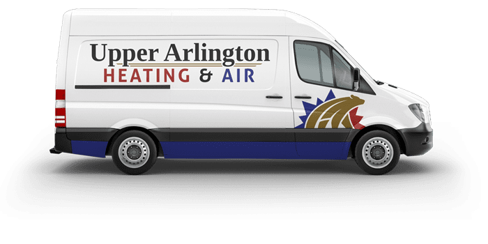 Trusted HVAC Solutions in Upper Arlington, OH