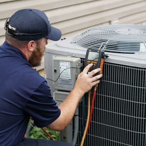 AC Installation & Replacement in Upper Arlington, OH